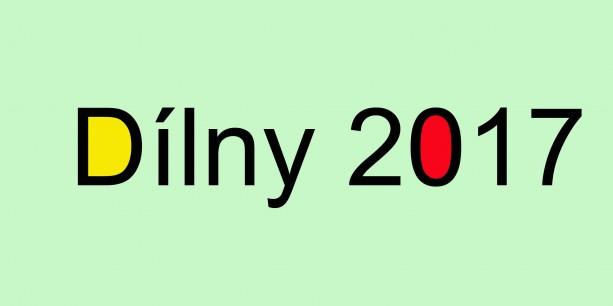 dilny