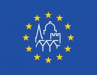 european-heritage-days-logo