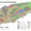 geologicka-mapa-barrandien-nahled
