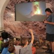 geologicky-vzdelavaci-program