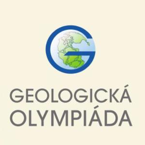 go-logo-300