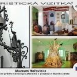 horovice-muzeum-13049