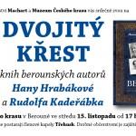 hrabakova_kaderabek_pozvanka_DL1