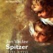 Katalog Jan Václav Spitzer