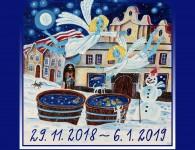 komprese_plakat andelska noc_datum_muzeum_
