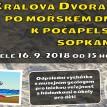 kraluv-dvur-more-sopky-2018-09-title