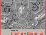 krest_umeni_v_beroune-prebal_knihy-u