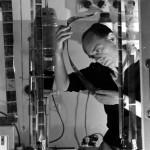 CHYSTÁME: Vilém Kropp – 100 let – Retrospektiva