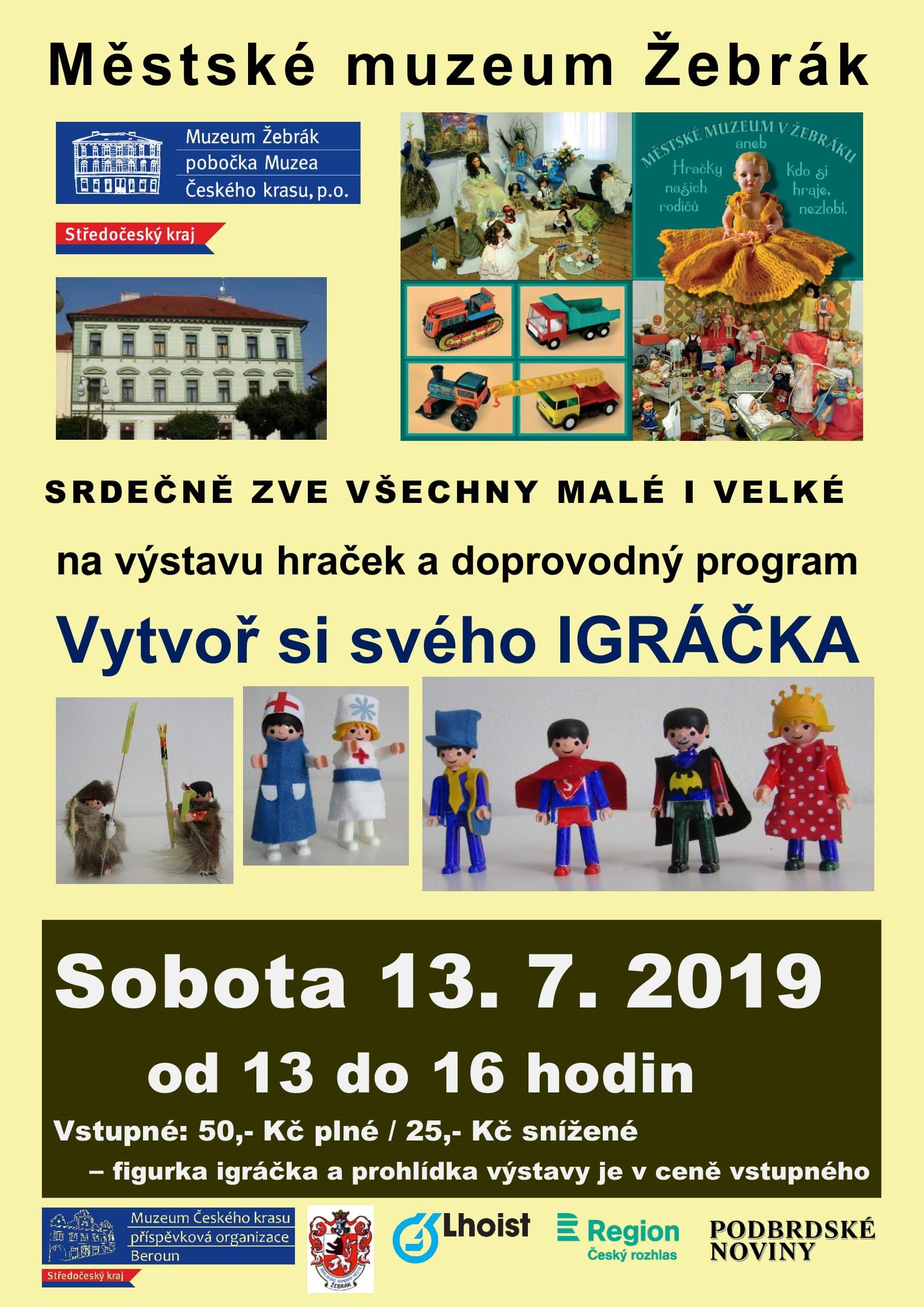 letak_IGRACEK_Zeb_2019-1
