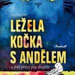 lezela_kocka_s_andelem_obalka