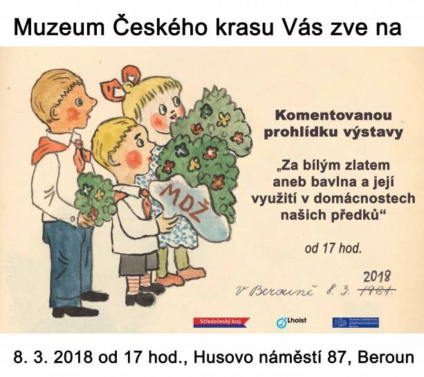 mdz_pozvanka-mail