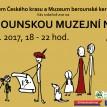 muzejni_noc_beroun_2017