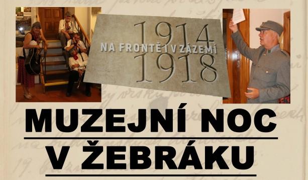 muzejni_noc_zebrak2018-varianta2-v-web