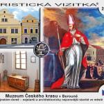 muzeum-ceskeho-krasu-3300