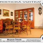 muzeum-zebrak-3302