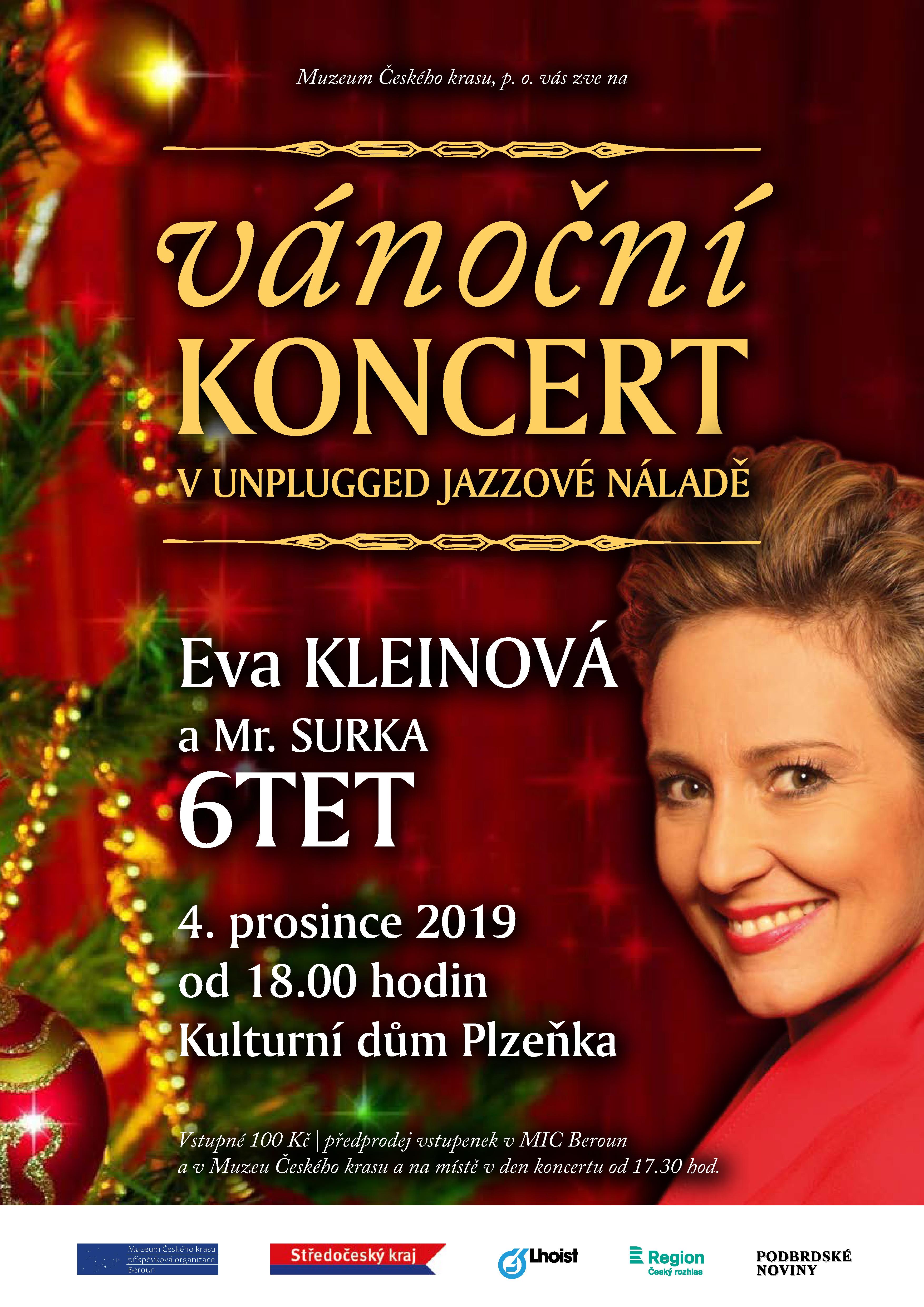 muzeum_plakat_jazzovy_koncert_A3_korektura_I