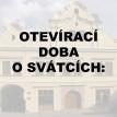 oteviraci_doba_o_svatcich