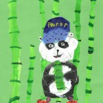 panda_mozaika