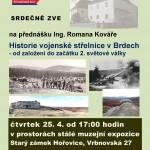 plakat-KOVAR_1termin