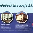 plakat-den_kraje_2017-upr-fb