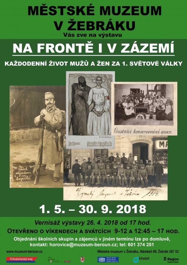 plakat-zebrak-1-valka-nova_verze-mail