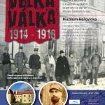 plakat_A3_na_valka_04.indd