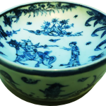 porcelan1-002