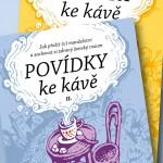 povidky_ke_kave_II_pozvanka_vyrez