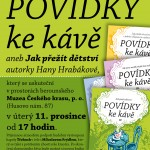 povidky_ke_kave_IV_plakat