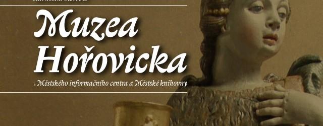 pozvanka_horovice_korektura_I_po_stranach-1a