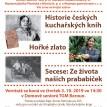pozvanka_kucharky_kava_secese