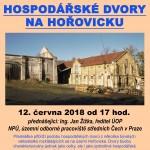 prednaska-hospodarske_dvory-final-mail