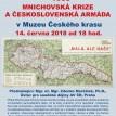 prednaska_1938-2-maly