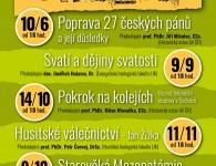 prednaskovy_cyklus_2021_souhrnny