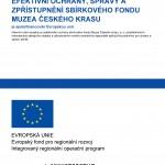 projekt_rekonstrukce-IROP