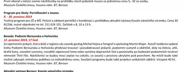 prosinec_MČK_program_A3