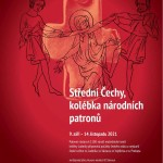 MCK_Beroun_Ludmila_plakat_A3_plus.indd