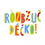 rozbzuc_decko_logo