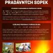 sopky-verejnost-vychazky-program
