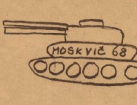 tank1968_v-upr
