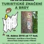 turisticke_znaceni-prednaska-mail