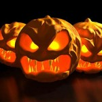 v85606_halloween-1