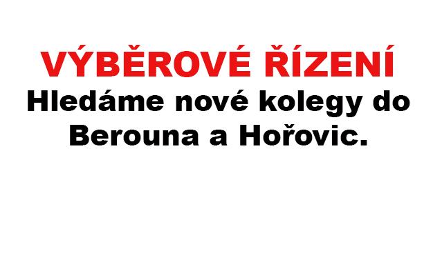 vyberove_rizeni1