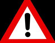 warning-sign-30915_1280