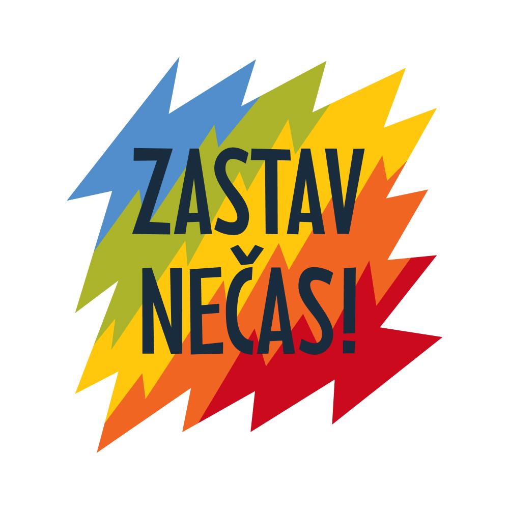 zastav_necas_logo