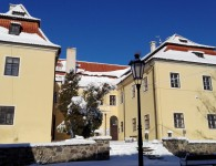 stary_zamek_horovice_v_zime_foto_ilustracni_muzeum_horovicka